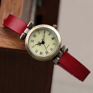 Часы Roma