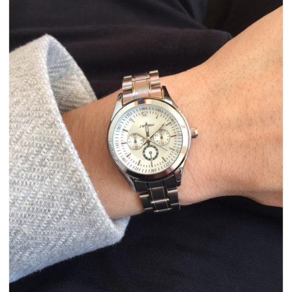 Часы Sinobi Classic