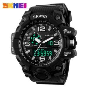 Часы Skmei Fury