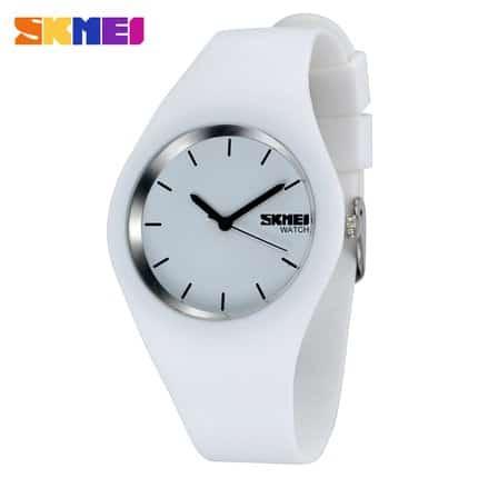 Часы Skmei Minimal