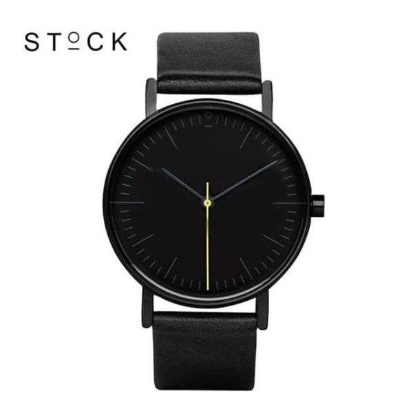 Часы Stook
