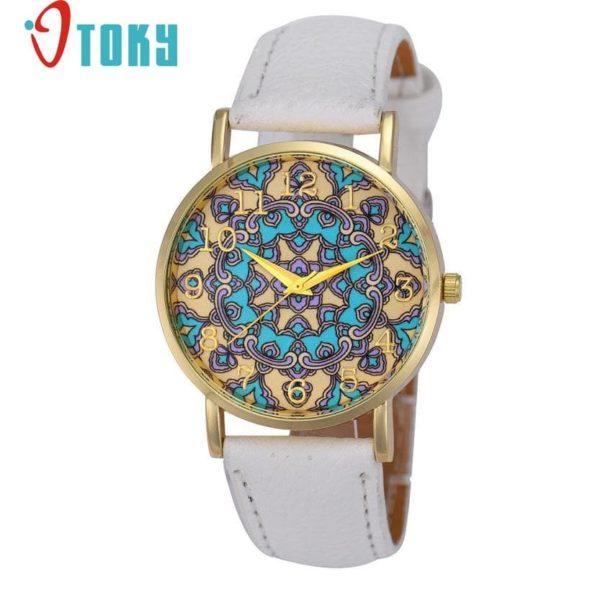 Часы Toky Hipster