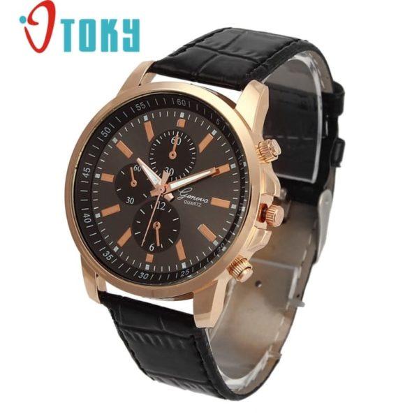 Часы Toky
