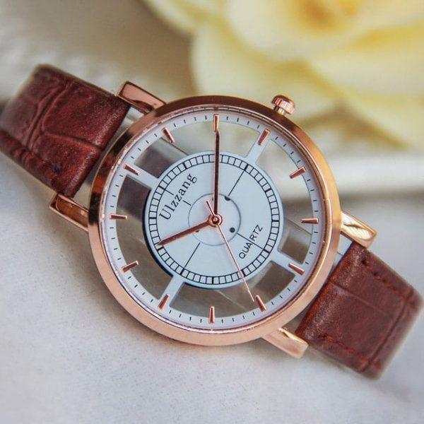 Часы Ulzzang
