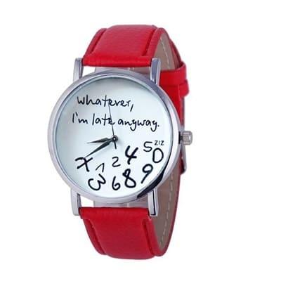 Дешевые китайские часы Копии швейцарских часов Фото