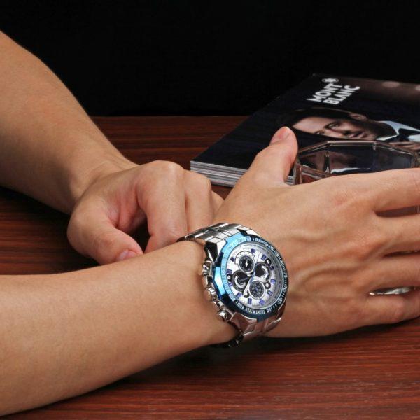 Часы Wwoor Modern
