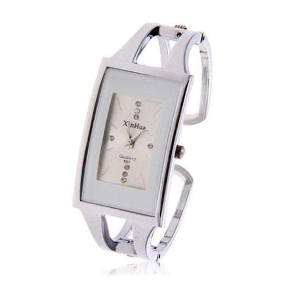 Часы Xin