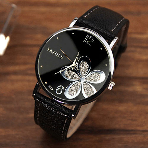 Часы Yazole Montre
