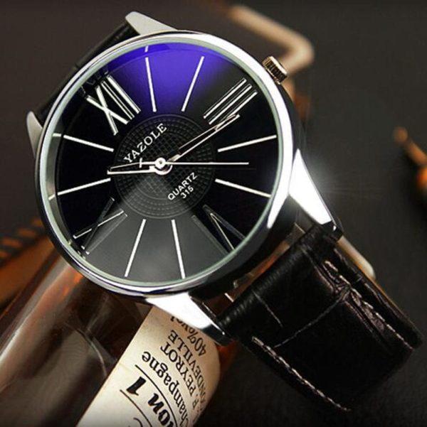 Часы Yazole Wrist