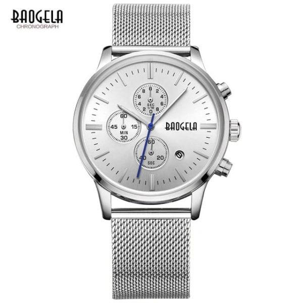Часы Baogela