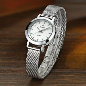Часы Mini Wwoor