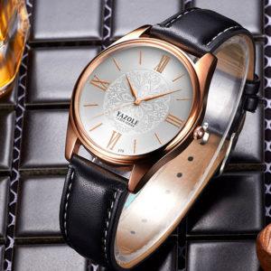 Часы Classic Yazole
