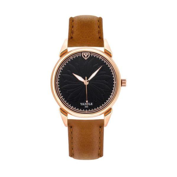 Часы Yazole Minimal