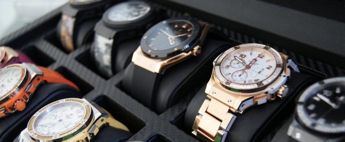 купить недорогие часы