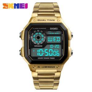 Часы Skmei Classic