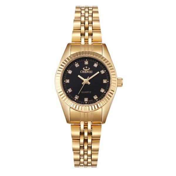 Часы Chenxi Great