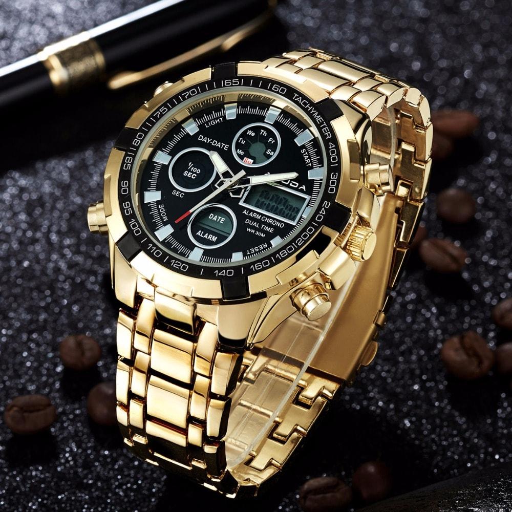 Часы blancpain бланпен старейшая в мире часовая марка была основана в году молодым предпринимателем жан-жаком бланпеном.
