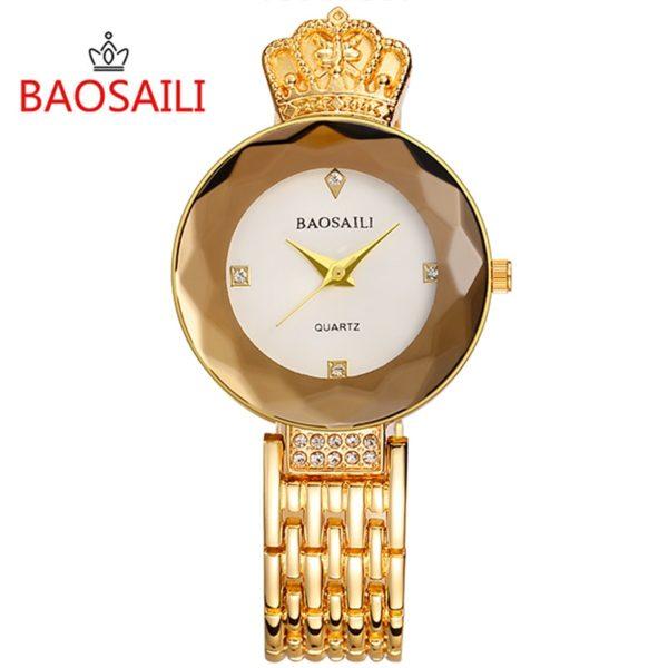 Часы Baosaili Pandora