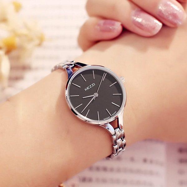 Часы Kezzi