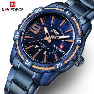 Часы Naviforce Glorious