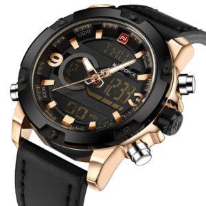 Часы Naviforce Man