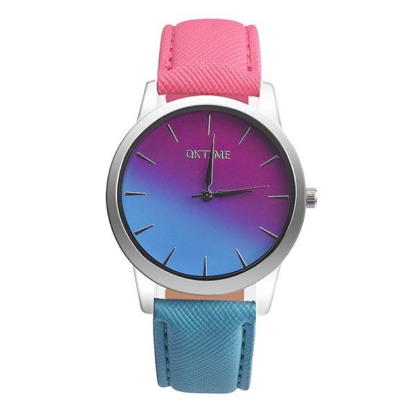 Часы Oktime