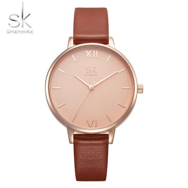 Часы Shengke