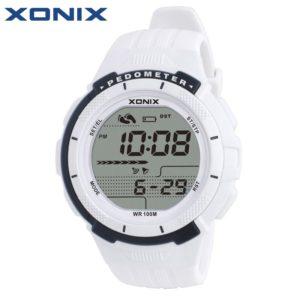 Часы Xonix WR 100m