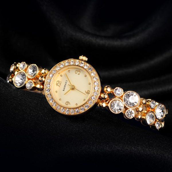 Часы Baosaili Diamond