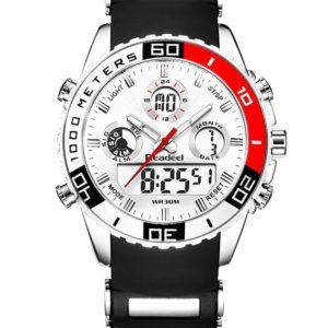 Часы Readeel Win