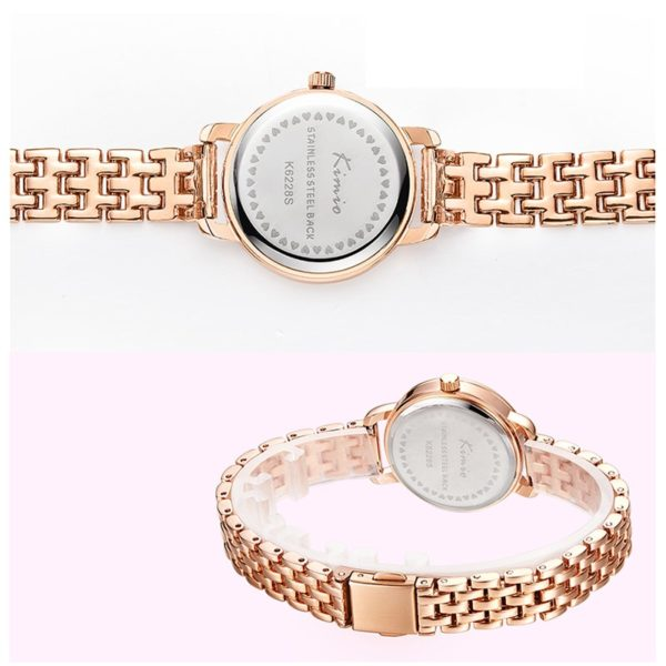 Часы Kimio Classic
