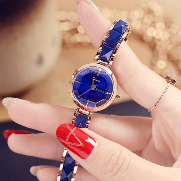 Часы Kimio Luxury