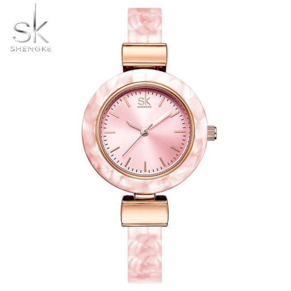 Часы SK Bright