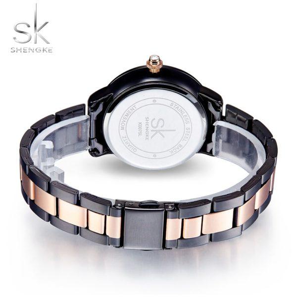 Часы SK Elegant