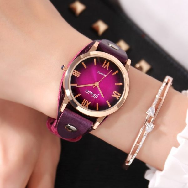 Часы Anni