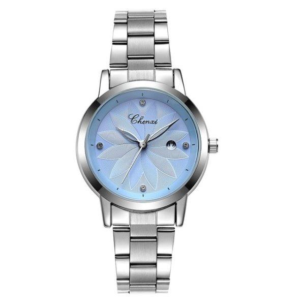 Часы Chenxi Flower