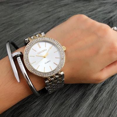 Часы Contena