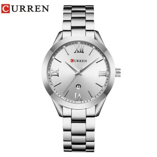 Часы Curren 9007
