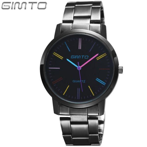 Часы Gimto Colors