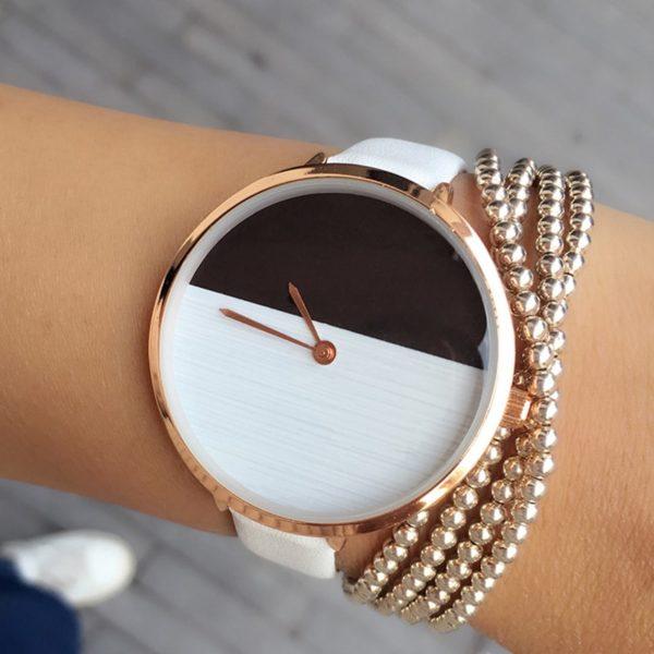 Часы Инь Янь