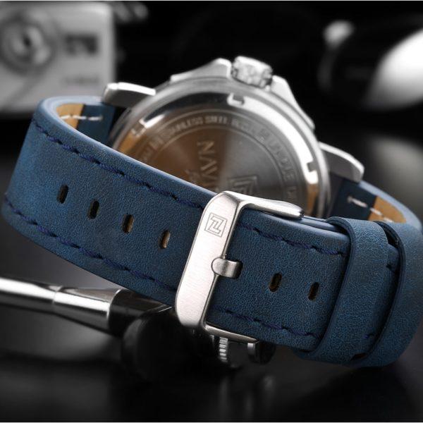Часы Naviforce Sailor