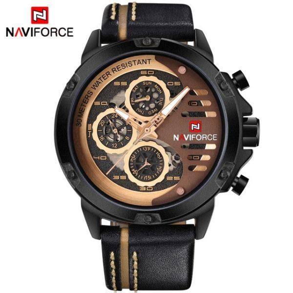 Часы Naviforce VIP