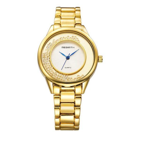 Часы Rebirth Fine