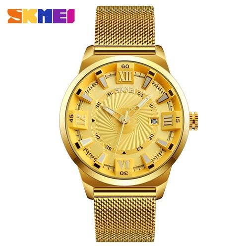 Часы Skmei Rule