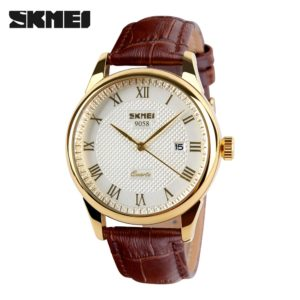 Часы Skmei Special