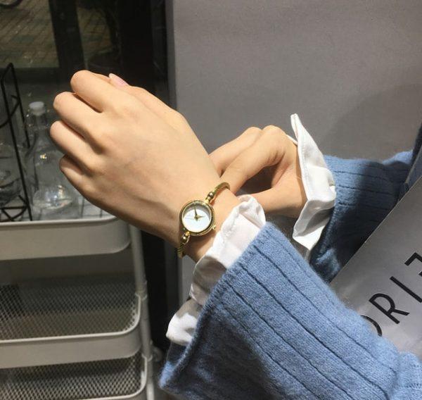 Часы Tiny