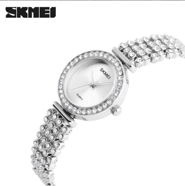 Часы Skmei Diamond