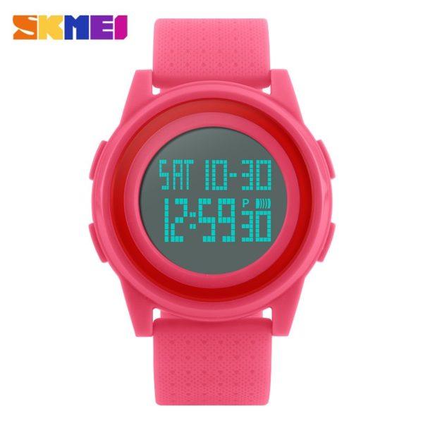 Часы Skmei Shy
