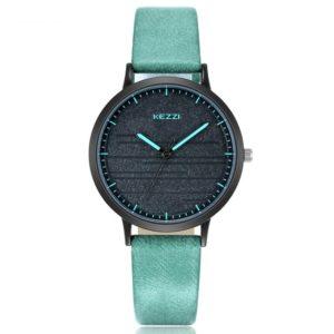 Часы Kezzi Neon