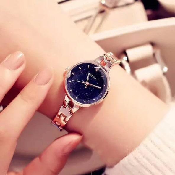 Часы Kezzi Stars